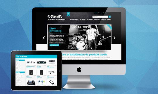 soundco3