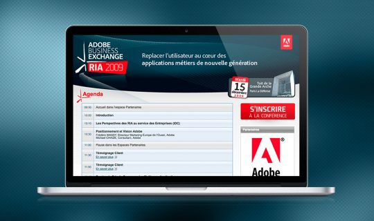 adobe-ria-macbook-agenda